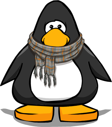 File:Checkered Scarf Player Card.png