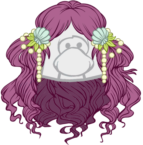File:The Pearl.png