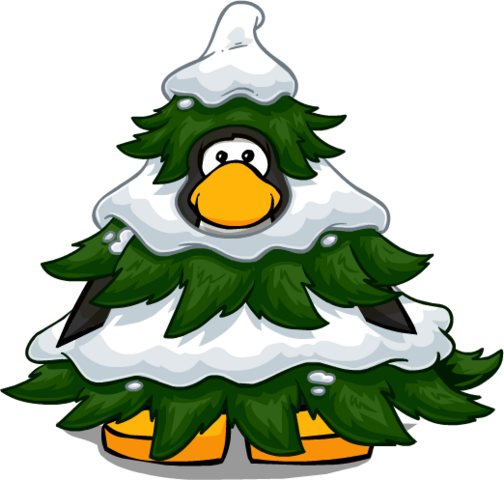 File:Tree Costume Player Card.png