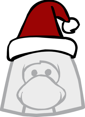 File:Festive Hat icon.png