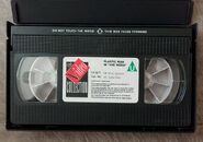 Plastic-Man-VHS-Pal-Small-Box- 57 (2)