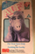 ALF - For Your Eyes Only and Looking for Lucky