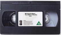 BBC Television Biggest More Children's Favourites (1997) (3)