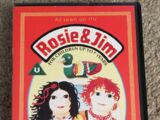Rosie and Jim - Washing and Other Stories