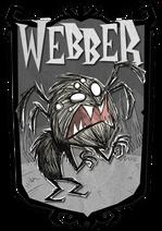 Webber DST