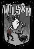 Wilson DST