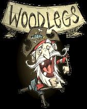 Woodlegs-0