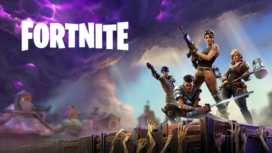 fortnite s new game save the world was released on july 25 2017 when fortnite was first new save the world was included with the regular fortnite - lobbers fortnite