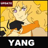 Yang-character-over-1-update