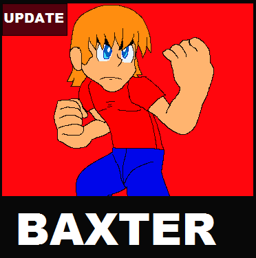 File:Baxter-character-over-1-update.png