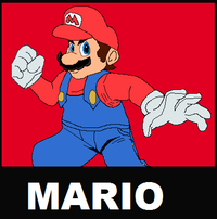 Mario-character-over-1