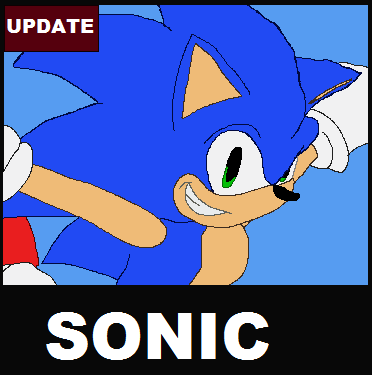 File:Sonic-character-over-1-update.png