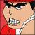 Ryu tier