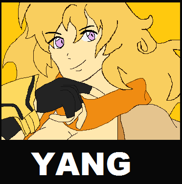 File:Yang-character-over-1.png