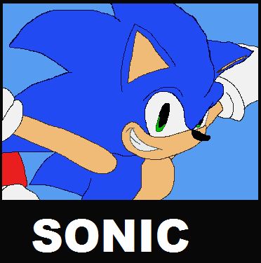 File:Sonic-character-over-1.png