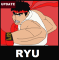 Thumbnail for version as of 22:44, October 20, 2015