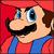 Mario tier