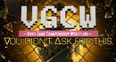 VGCW Slider1-5th-b