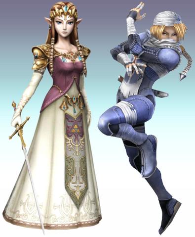 File:Real Zelda-Sheik.png