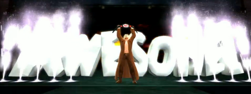WHOOOOOOOOOOOOOAHOOOOOOOOOOOOOOOOOO