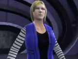 Impostor Android 18