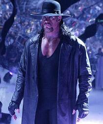 Undertaker original