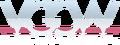 Vgcw logo