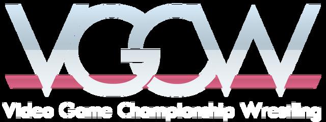 File:Vgcw logo.png