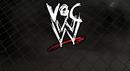 VGCW Slider1-1st