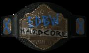 EDBWHardcore