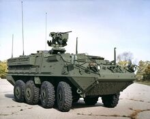M1126 real