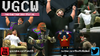 Vgcwbanner-new3-tyt