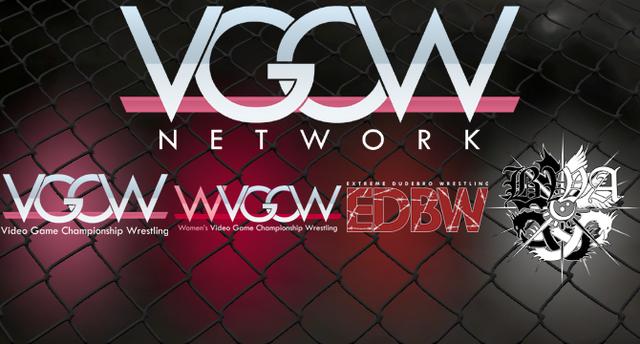 File:VGCW Slider1.png