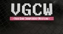 VGCW Slider1-2nd