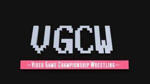 VGCW Season 5 Intro v 2