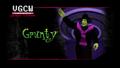 VGCW-standby Grunty
