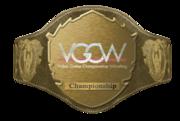 VGCWChampionship