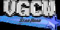 VGCW StarRoad