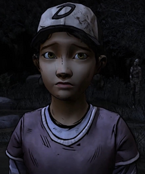 Clementine real