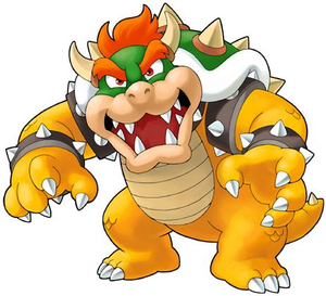 File:Real Bowser.png