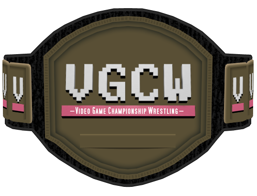 File:VGCWBelt.png
