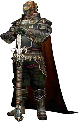 File:Ganondorf Real.png