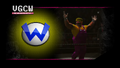 VGCW-standby Wario