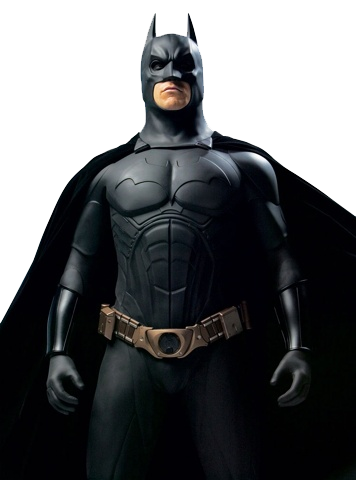 image batman real png video game chionship wrestling wiki