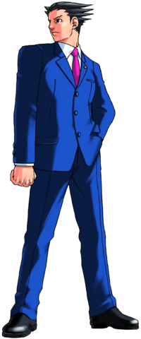 File:Phoenix Wright Real.png