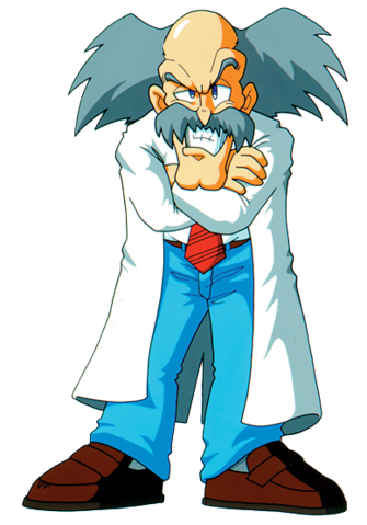 File:Dr. Wily Real.png