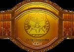VGCWCo-OpChampionships