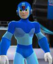 Megaman x vgcw