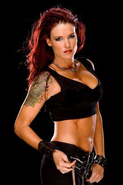 WWELitaReal
