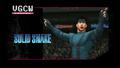 VGCW-standby Snake